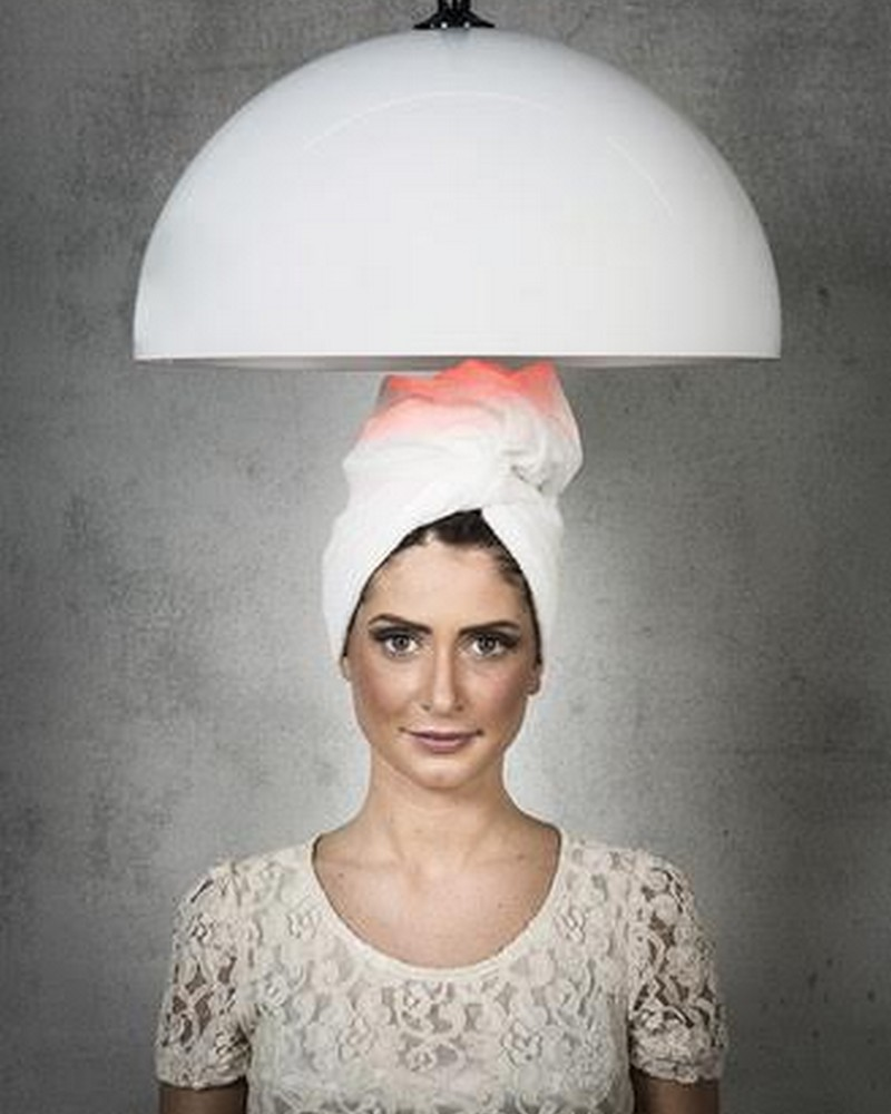 [:it]lampada infrared [:]