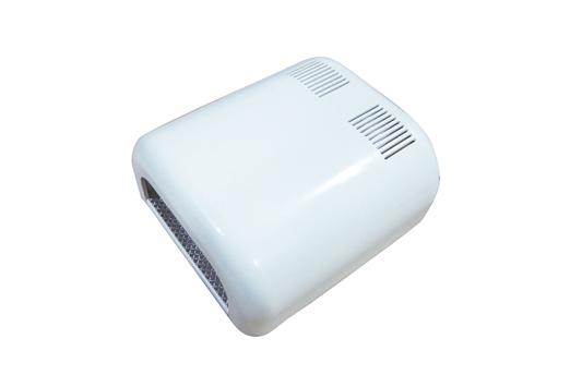 LAMPADA PER UNGHIE mod. UV-DRY