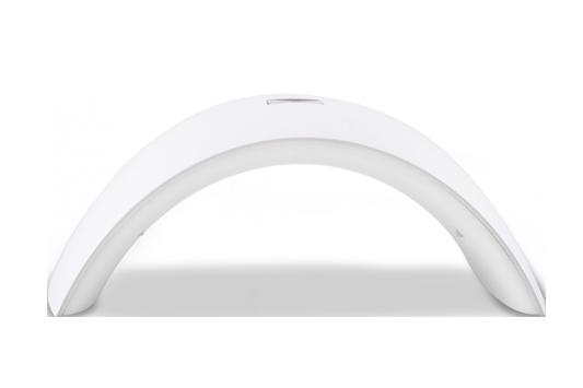 LAMPADA PER UNGHIE mod. UV LED DRY