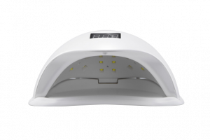 LAMPADA PER UNGHIE mod. UV LED-DRY 2