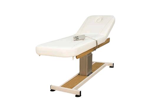 Rotolo Per Lettino Da Massaggio.Lettino Da Massaggio Modello Light Per Centro Estetico